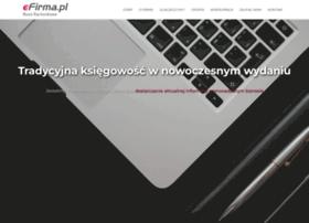 efirma.pl