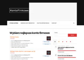 efirma24-skbank.pl