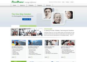 efirstpower.com