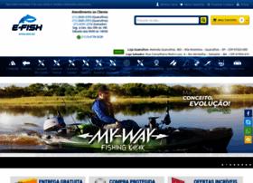 efish.com.br