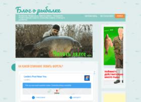 efishblog.ru