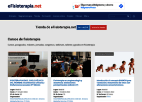 efisioterapia.net