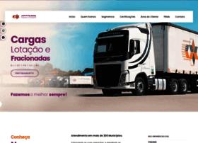 efitrans.com.br
