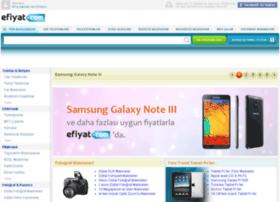 efiyat.com