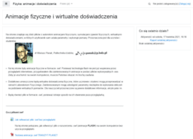 efiz.pl