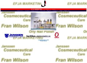 efja.com