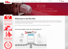efka.net