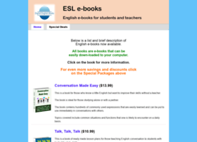 efl-ebooks.com