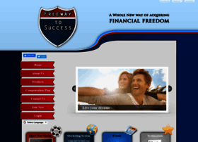efl.freewaytosuccess.net