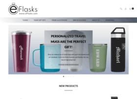 eflasks.com