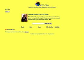eflclub.com