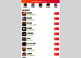 efleg.com