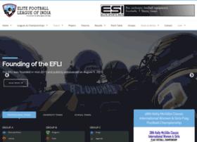 Efli.com