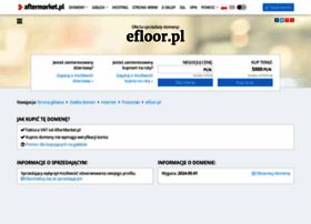 efloor.pl