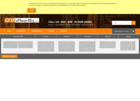 efloorbiz.com