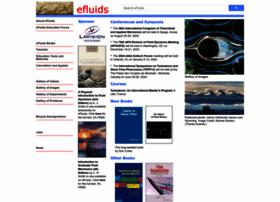 efluids.com