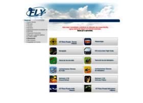 efly.com.br
