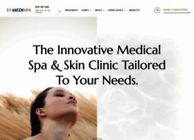 efmedispa.com
