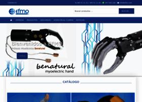 efmo.com
