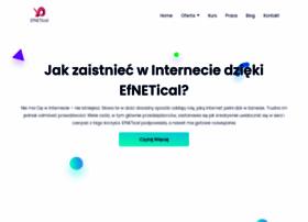 efnetica.pl