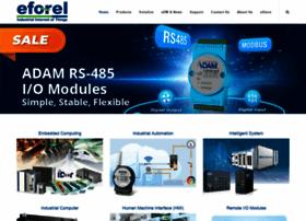 eforel.com