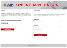 eform.uum.edu.my