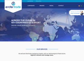 eformarket.com