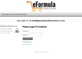 eformuladelivery.com