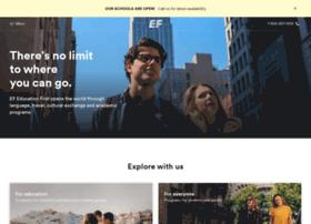 efpartner.ef.com