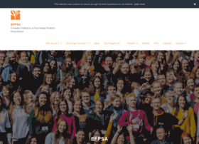 efpsa.org
