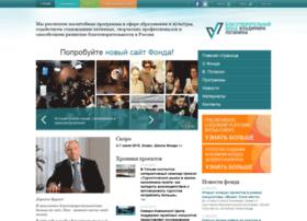 efremov.professorjournal.ru