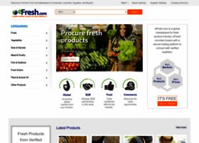 efresh.com