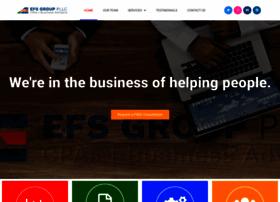efsgllc.com