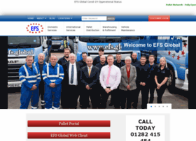efsgroup.co.uk