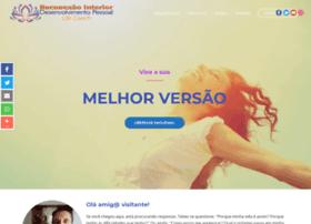 eftbrasil.net.br
