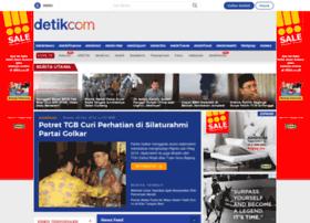 eftedpk.blogdetik.com