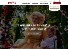 efteling.nl