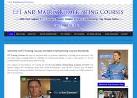 efttrainingcourses.net