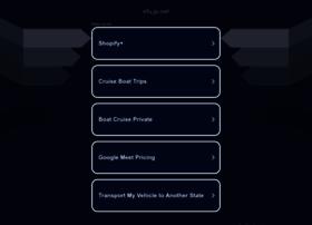 efu.jp.net
