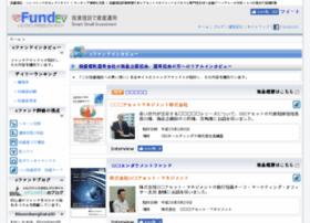 efundev.com