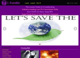 efundie.com
