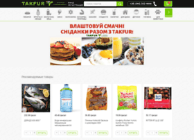 efurshet.com