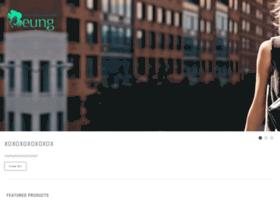 efusion-sandbox.mybigcommerce.com