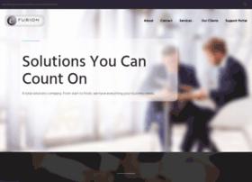 efusionsystems.com