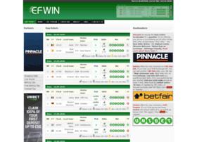 efwin.com
