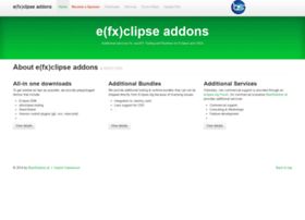 efxclipse.bestsolution.at