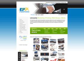 efxmarketing.com