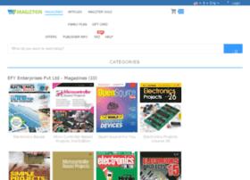 efy.magzter.com