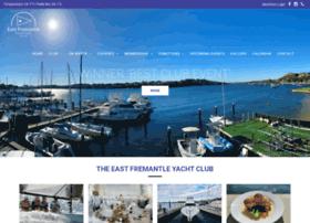 efyc.com.au