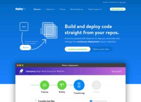 eg-design.deployhq.com